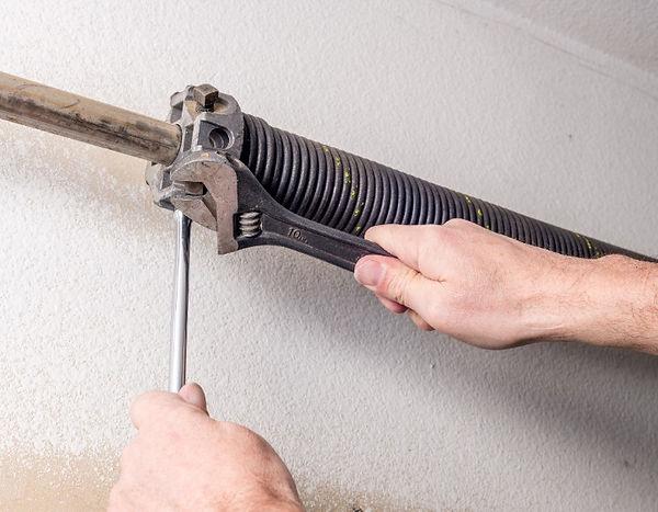 expert garage door spring replacement.jp