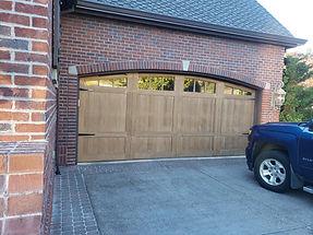 new garage door installation.jpg