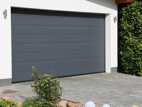 Best Garage Door Manufacturers And How To Start Your Garage Door Replacement Project