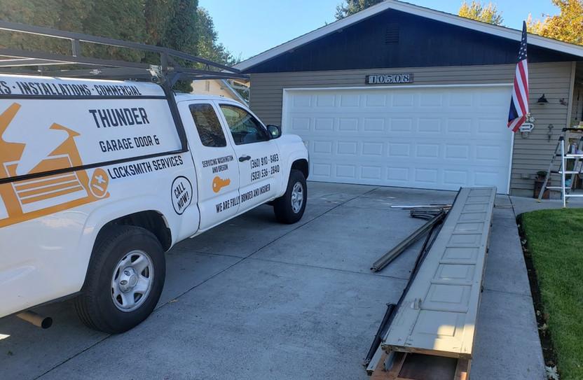 Garage door replacement.jpg
