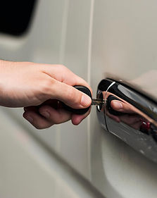 mobile Locksmith Service vancouver washington.jpg