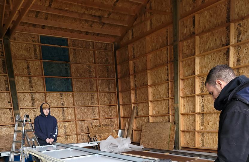 commercial garage door installation.jpg