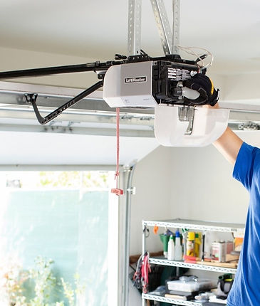 Garage Door Opener Repair | Vancouver, WA