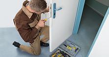 lock repair.png