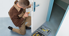 Commercial Lock Repair | Camas, WA