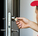 Commercial Lock Re-Key Service | Portland, OR