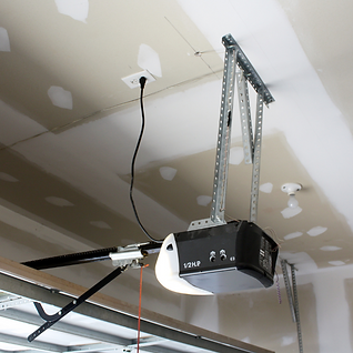 Garage Door Opener Repair | Portland, OR