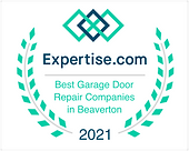 best garage door service business in Vancouver wa