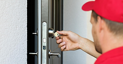 locksmith service near me portland oregon