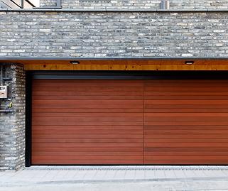 Residential Overhead Garage Door Installation | Battle Ground, WA