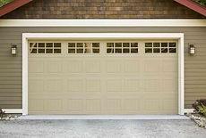 new garage door install vancouver washington.jpg