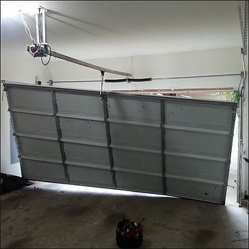 garage door off track repairs.jpg