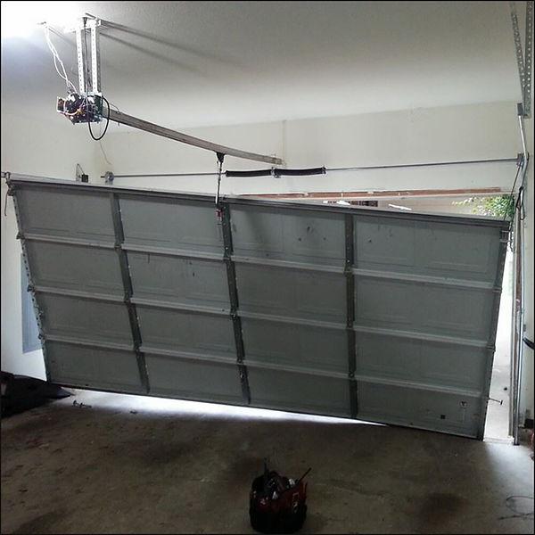 garage door off track repairs.jpg