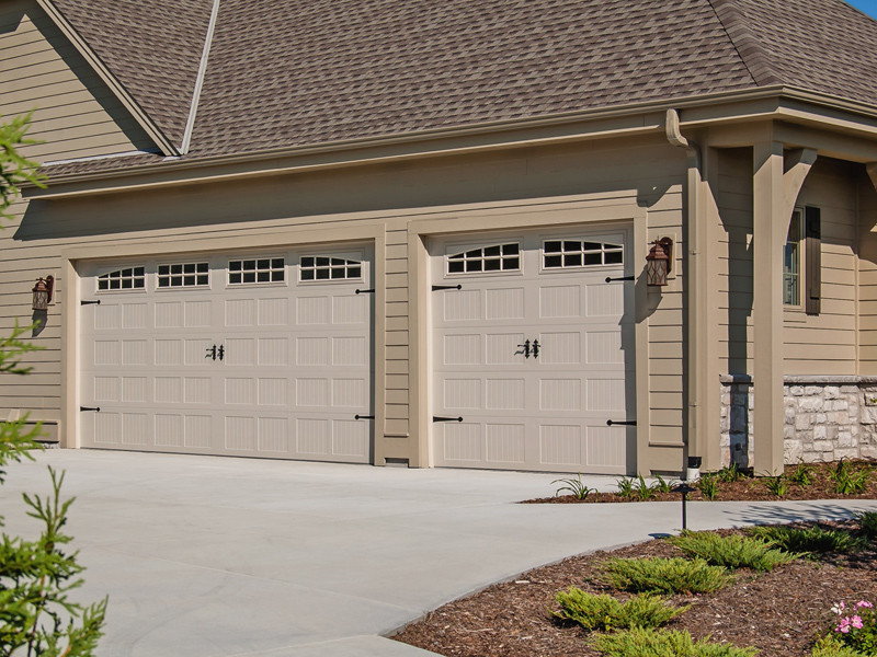 stamped carriage house garage door.jpg