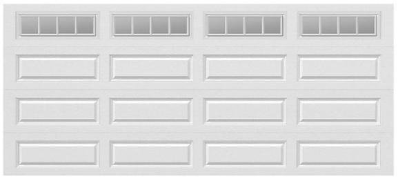 Residential Garage Door Installation | Overhead Garage Door | Camas, WA
