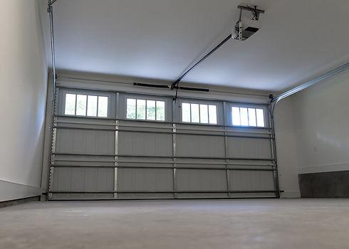 garage door repair in portland oregon metro area