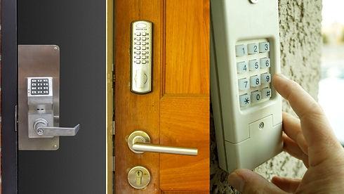 keypad installation in vancouver wa.jpg