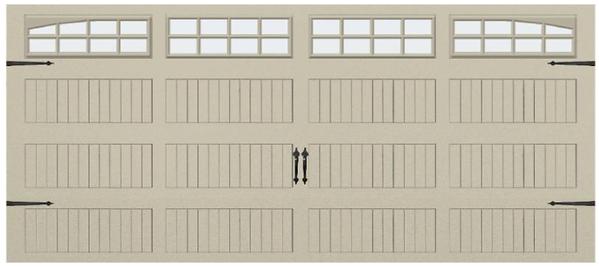 Garage Door Replacement & Installation Services Near Me | Battle Ground, WA