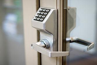 commercial lock rekey.jpg