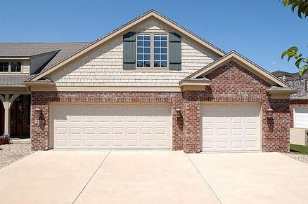 raised panel garage door.jpg
