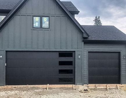 skyline flush garage door style.jpg