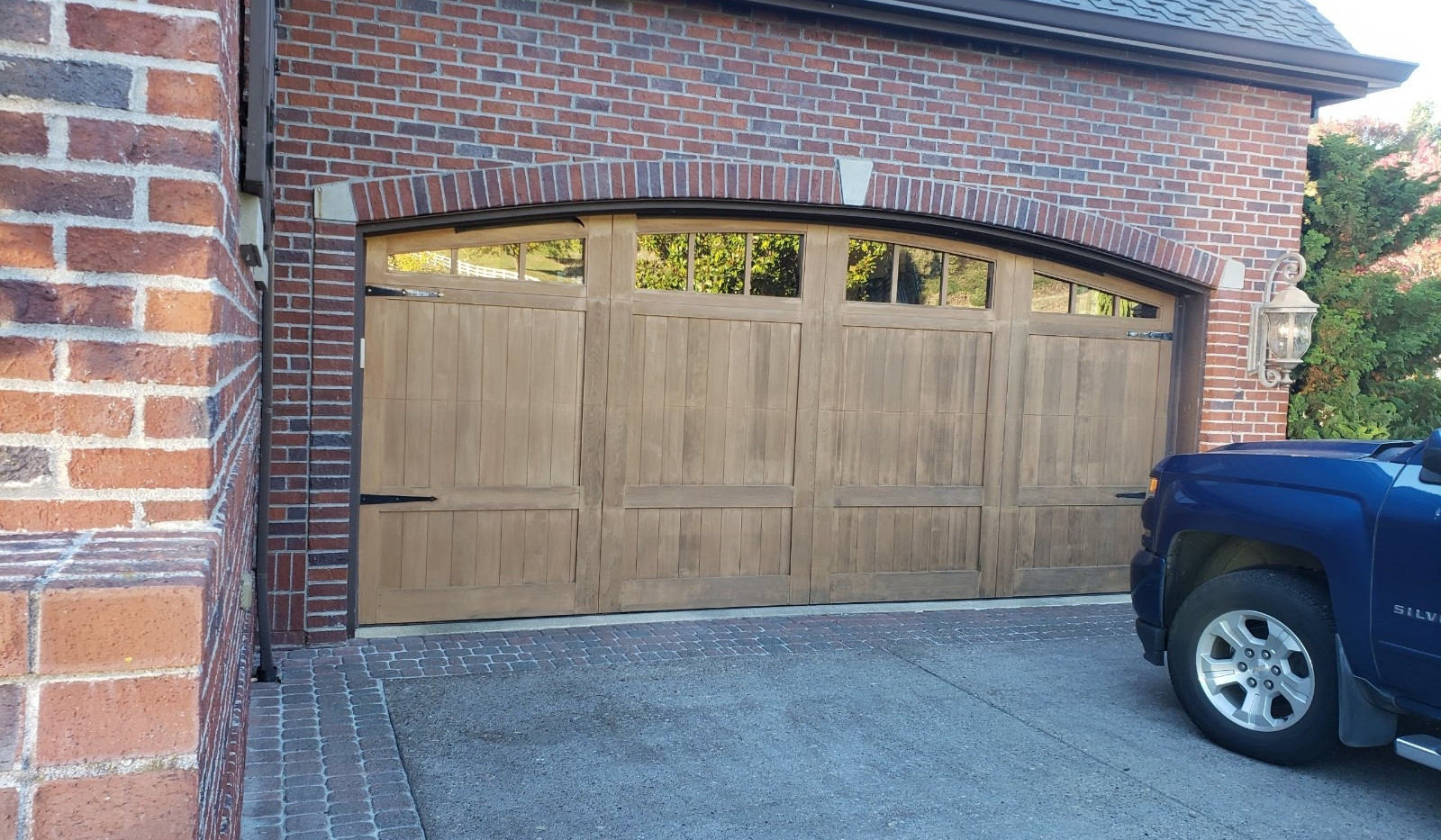 Wooden garage door repair.jpg