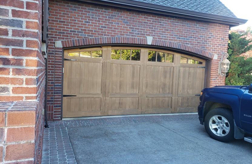 Wooden garage door repair.jpg