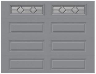 Garage Door Installation | Portland, OR