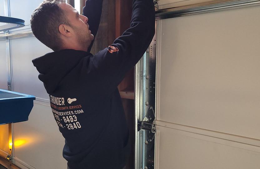 commercial garage door repair.jpg