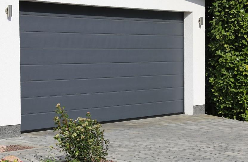 garage door sales.jpg