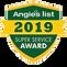 AngiesList_SSA_2019_125x125.png