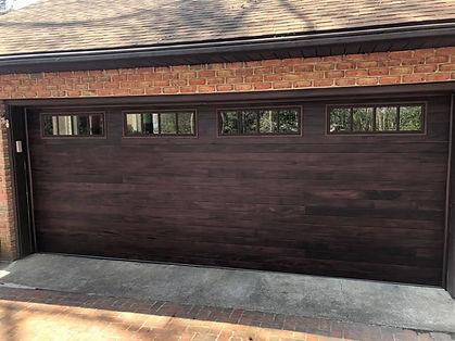 planks style garage door.jpg