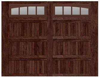 Garage Door Installation Services | Camas, WA
