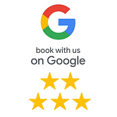 we 5 star reviews on google