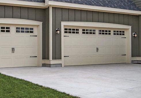 new garage door installation in vancouver washington.jpg