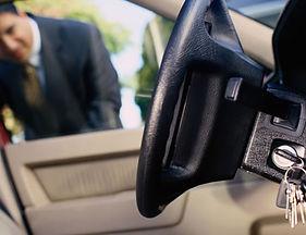 car lockout services.jpg