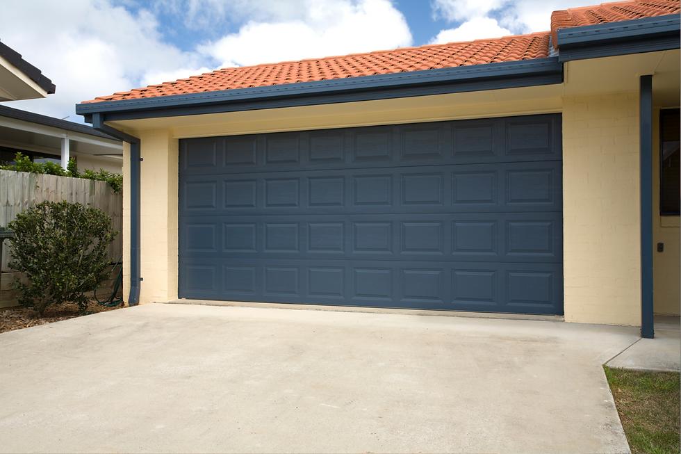 garage door services.png