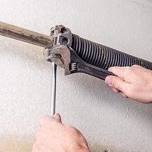 overhead garage door spring repair.png