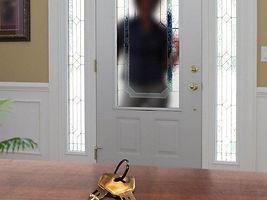 Home Lockout.jpg