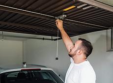 garage door repair camas washington.png
