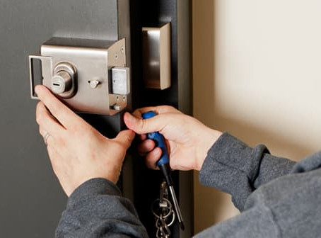 Commercial Locksmith - How Often Should You Rekey Your Business Locks