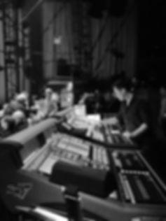 mixing.jpeg