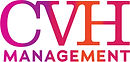 CVH_Management_logo_web.jpg