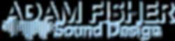 AFSD Logo 2018.png