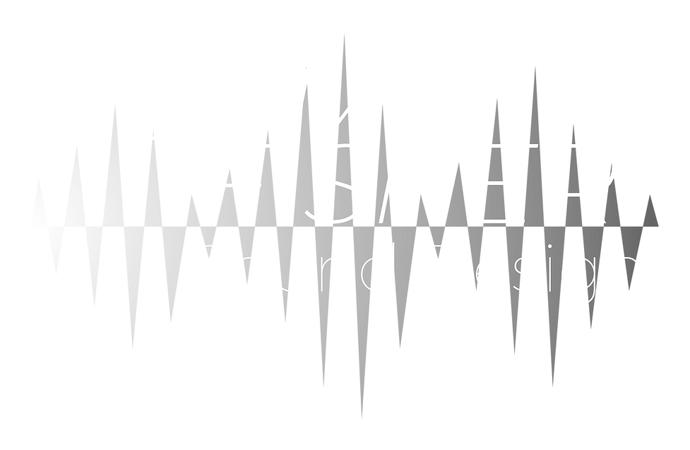 AFSD Logo 2020C clear.png