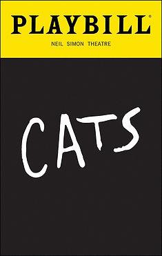 Cats PB.jpeg
