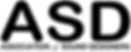 ASDlogo2013_lg_transparent-BLACK sm.png