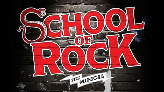 can-school-of-rock-the-musical-by-andrew