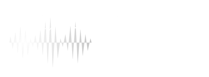 AFSD Logo 2020B v2021 white.png