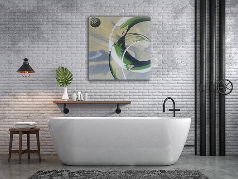 Grøn_bad.jpg